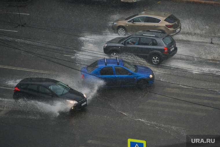 Челябинская область прогноз погода 31 мая 1 2 3 4 5 6 июня