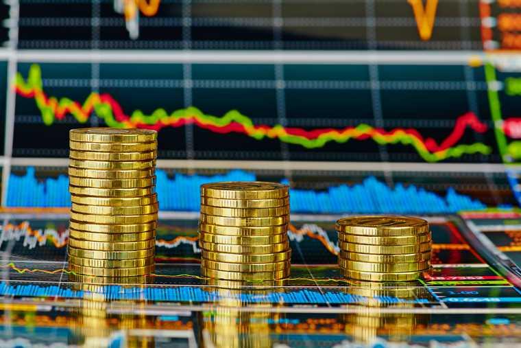 экономика россия восстановление ВВП