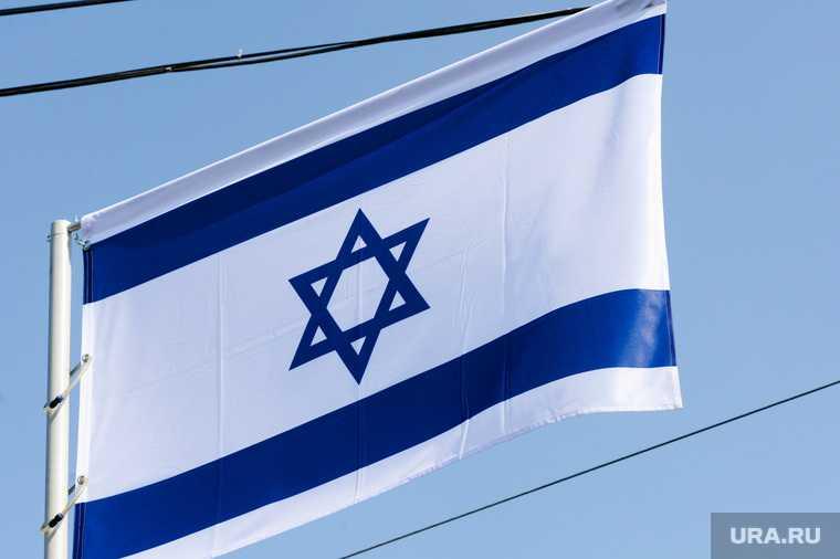 переговоры война Палестина Израиль Россия переговоры Москва Цви Маген