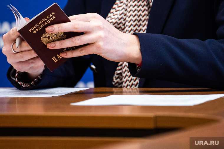 новости хмао на праймериз заявился подал документы кандидат с судимостью уголовкой грабеж будущий кандидат