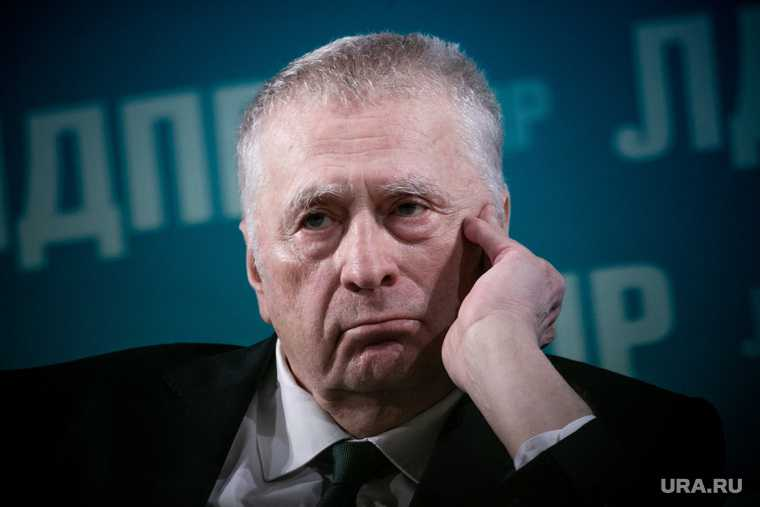 раввин Александр Борода