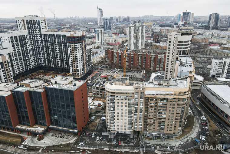 льготная ипотека 6 процентов регионы продление