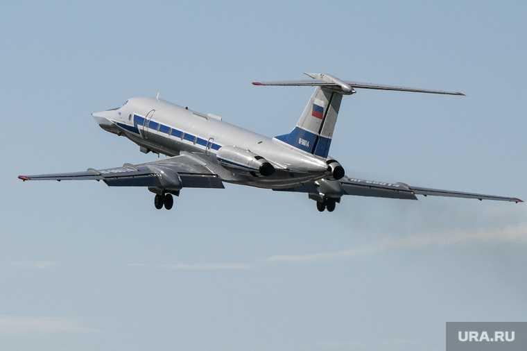 россия авиа полеты за рубеж самолет перелет