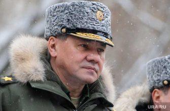 армию РФ обучают старообрядцы