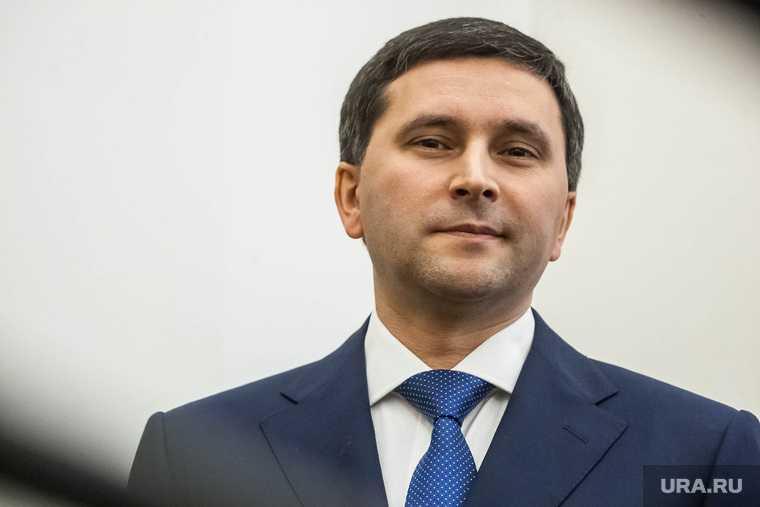 Соглашения с РЖД. Тюмень