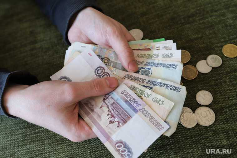 украина мельник репарации выплаты россия