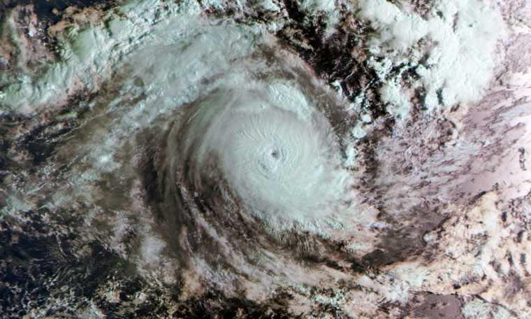 магнитная буря метеозависимость погодозависимость