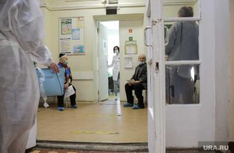 омс больница поликлиника стоматология платные услуги юрист