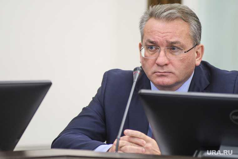 чиновники Среднеуральска отчет о доходах