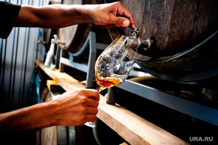 Производители пива заявили о существенном подорожании продукции