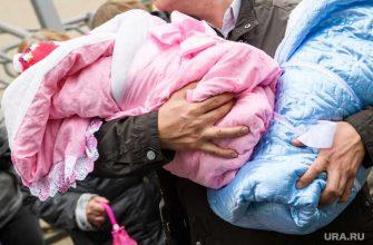 новости хмао махинация с маткапиталом обналичила материнский капитал потратила деньги на свои нужды фиктивная сделка на покупку жилья грозит тюрьма матери двоих детей грозит уголовный срок