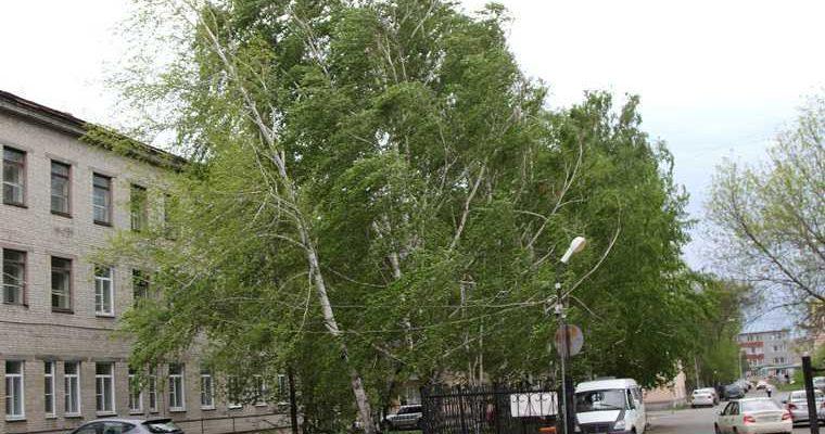 погода Челябинск